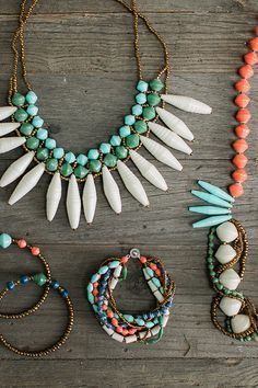 The @31bits Fall + Winter Collection | Boho vibes #31bits