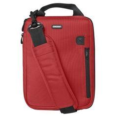 Cocoon East Village  CNS344  Netbook/iPad/Tablet Bag US60.00