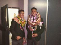 679 graduates - Baby Nu'tella® (@tukaii)