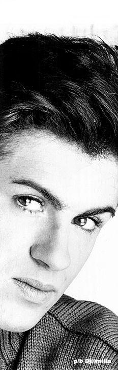 RIP George Michael 1963 - 2016