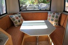 8 Best Escape images in 2013 | Camper, Camper trailers, Campers