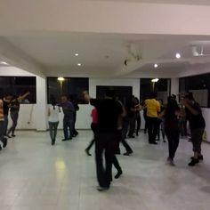 Bailamos #Salsa #RumbacanaMatinee  Domingo 28/08 #Rumbacana #BailaParaDivertirte