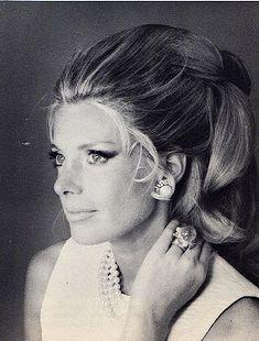 Luciana Pignatelli: Princess Caraccioli