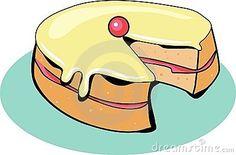 sponge-cake-50864.jpg (400×264)