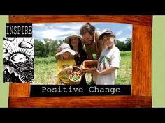 Grow Create Inspire Book Trailer - YouTube