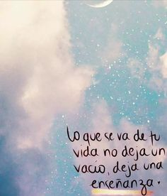 Soul Love Quotes, Words Quotes, Life Quotes, Favorite Quotes, Best Quotes, Excellence Quotes, Motivational Quotes, Inspirational Quotes, Quotes En Espanol