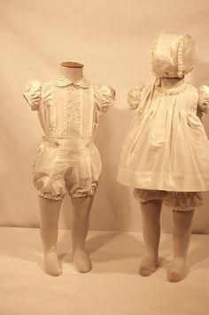 nancy tiendas de ropa para beb nio nia moda infantil clsica tradicional