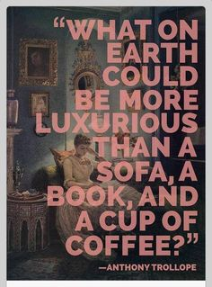 Book and coffee quotes words super Ideas Coffee Quotes, Book Quotes, Me Quotes, Reading Quotes, Bookworm Quotes, Quote Books, Career Quotes, Peace Quotes, Quotes Images