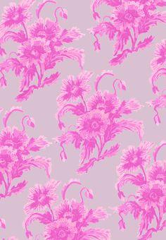 Longstaff Longstaff creates modern british style using bespoke original prints on silk shirts, blouses, dresses and camisoles. British Style, Great Britain, Dutch, Original Artwork, Print Design, Bloom, Hand Painted, Modern, How To Make