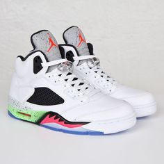on sale c589d 3d9a9 ... run online europe  Authentic 599424 108 Nike Zoom KD 6 Rose For  Wholesale  Jordan Brand Air Jordan 5 Retro ...