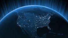 NetNet wycofał wniosek o rezerwację częstotliwości LTE