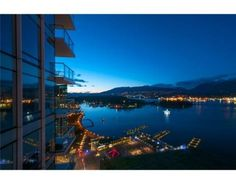 HOT Apartments/Condos for HOT Summer Time - Fireworks Views