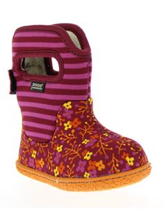 f13fe441e8b Are these not the cutest rain boots you ve ever seen ! From walking