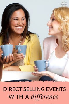 Offer different types of events to attract different hosts and guests. Check out these 7 different ideas for direct sales events. #directsales #directselling #partyplanconsultant Direct Sales Party, Direct Sales Tips, Body Shop At Home, The Body Shop, Marketing Products, Network Marketing Tips, Thirty One Gifts, Pink Zebra, For Your Party