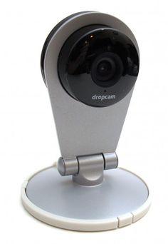 dropcam-hd-2