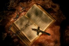 Catholic Bible Study Online