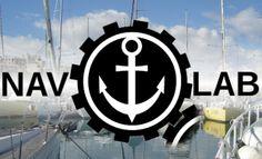 """NavLab   projet de """"FabLab"""" nautique à Antibes, comprenant des bureaux en coworking, des ateliers et des outils numériques"""