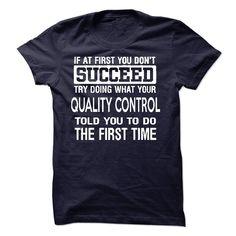 Quality Control T-Shirt T Shirt, Hoodie, Sweatshirt