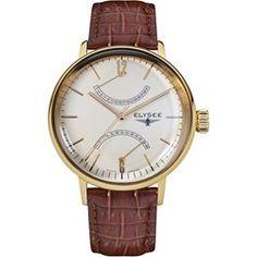 Zegarek Elysee Sithon 13271
