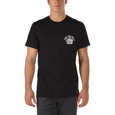 ace1083cfa Men s T-Shirts   Tank Tops