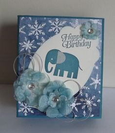 card I made my niece for her 21st box card which holes her gift as well idea from fab art DIY thanks for the pattern
