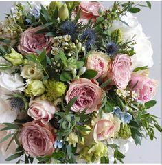Wholesale Flowers Online, Bulk Flowers Online, Wholesale Florist, Buy Wholesale, Diy Wedding, Wedding Events, Wedding Flowers, Fresh Flowers, Blossoms