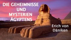 Giza Pyramids and Sphinx Day Tour including Lunch from Cairo , Ancient Egypt Civilization, Ancient Egypt History, Ancient Aliens, Ancient Artifacts, Ancient Civilizations, Ancient Greece, Monte Rushmore, Facts About Ancient Egypt, Le Sphinx
