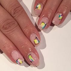 #avarice #kayo #art #nails #nailart #design #nailart #nailsalon #nailsalonavarice (NailSalon AVARICE)