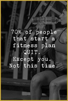 Why Motivation For Exercise is Hard to Keep Up | Fitness Motivation ** Read more info by clicking the link on the image. #FitnessMotivation #Keepingmotivatedforfitness