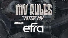 MV Rules 047