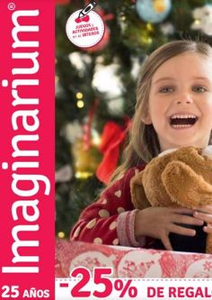 Catálogo Imaginarium Navidad -  Nuevo catálogo de juguetes de la tienda Imaginarium para la Navidad 2017. Descubre todas las ofertas disponibles en su amplio catálogo. Ver Catálogo Imaginairum de Navidad    #Catálogostiendas, #Imaginarium, #Juguetes   Ver en la web : https://ofertassupermercados.es/catalogo-imaginarium-navidad/