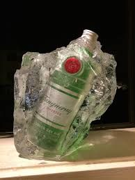 bottle ice - Google Search