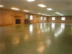 180 TGT Road, Portland, TN Commercial Property for Sale listed by Samantha Freeman