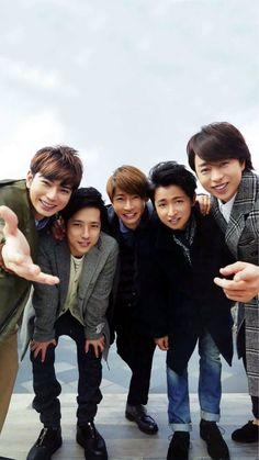 Listen to every Arashi track @ Iomoio Happy Love, Are You Happy, You Are My Soul, J Star, Ninomiya Kazunari, Japanese Boy, Hot Shots, Japanese Artists, My Sunshine