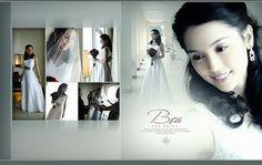 Bea's wedding gown Entourage, Wedding Designs, Wedding Gowns, Bride, Fashion, Homecoming Dresses Straps, Wedding Bride, Moda, Bridal Gowns