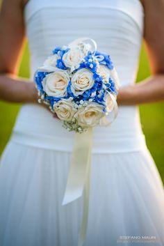 ☆☆☆ Wedding Photography ☆☆☆ www.stefanomauri.com #matrimonio #wedding #weddingitaly #weddingstyle #weddinginrome #weddingday #weddingplanner #weddingphotography #weddingphotojournalism #destinationwedding #italywedding #italianstyle #rome #italy #groom #love #fashion #ceremony #bride #rings #stefanomauristudiofotografico