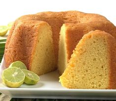Don't judge this Jamaican rum cake by just its appearance. Plain it may look, but its rum-imparted fiery sweetness will leave a strong impression on you.