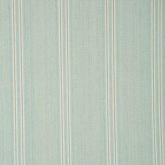 Easton Stripe Checks & Stripes Fabric | Linwood Fabrics