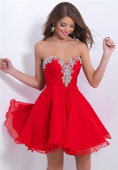 Cheap dresses gown, Buy Quality dress shirt short sleeve directly from China dresses gowns uk Suppliers:Hot Queen Lavender Short Homecoming Dress 2014 Knee Length A-line Chiffon Ruffles Lace Short PurpleTheme Wedding Party D Strapless Homecoming Dresses, Hoco Dresses, Plus Size Prom Dresses, Blush Dresses, Dance Dresses, Pretty Dresses, Bridesmaid Dress, Beautiful Dresses, Evening Dresses