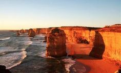 Want to know more about the Great Ocean Road Region? Discover Victoria's Surf Coast, the Great Ocean Road Region is the perfect place for a day trip.