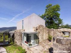 Incredible House Design Inspiration (35)