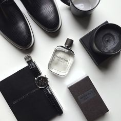 Father's Day advice: It's NOT the thought that counts. Get dad what he really wants. (We have a few ideas, see photo above.) #FathersDay #mankindultimate #watch