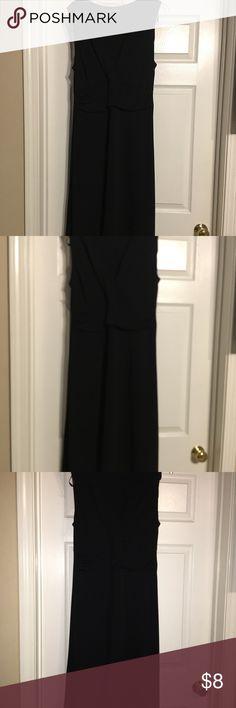 Black cocktail dress Black cocktail dress chris mclaughlin Dresses