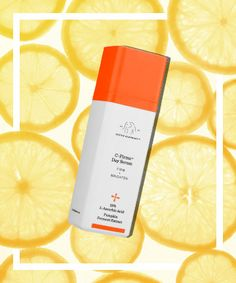 Add one of these vitamin C serums to your anti-aging arsenal and watch wrinkles…