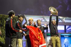 http://www.eatplaycode.com/newbee-the-international-4-champions/