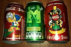 coca cola mundial de futbol 2014 - Google Search