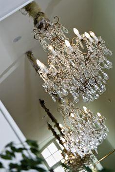 Haute Design by Sarah Klassen: Chateau de Mazan / #chateau #france #hotel
