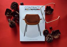 One of the more challenging, but best assignments for Contract Furniture, the Collection Brochure! This year it was even bigger and better than ever before, 178 pages of inspiration for the contract and retail markets. #print #printmanagement #printmanagementsolutions #reading #catalogue #brochure #furniture #furnituredesign #furnituremakeover #contractfurnituregroup #diningchairs #printingcompany #design