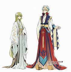 Manga Art, Manga Anime, Anime Art, Gilgamesh And Enkidu, Fate Stay Night Anime, Fate Servants, Pokemon Comics, Fate Anime Series, China Art
