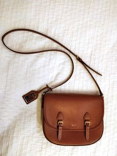 Retail Price, Ralph Lauren, App, Brown, Apps, Brown Colors